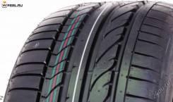 Bridgestone Dueler H/P Sport Run Flat. Летние, износ: 5%, 1 шт
