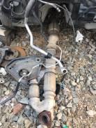 Шланг. Nissan Teana, J32 Двигатель VQ25DE