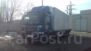 Hino Profia. Продам грузовик Hino Ranger, 13 000 куб. см., 10 000 кг.