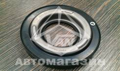 АКПП. Ford Escape, EPFWF, EPEWF, EP3WF Mazda Tribute, EP3W, EPFW, EPEW