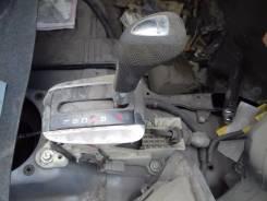 Селектор кпп. Honda Airwave, GJ1