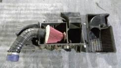 Корпус воздушного фильтра. Honda S2000, AP1 Двигатель F20C