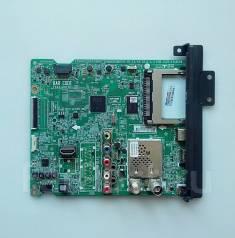 Продам плату управления MAIN : EAX66203803(1.0).