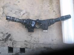 Блок подрулевых переключателей. Toyota Prius, NHW20