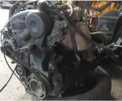Двигатель на Opel Опель (X14XE) V-1.4