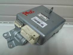 Блок управления рулевой рейкой. Toyota Prius, ZVW30 Двигатель 2ZRFXE