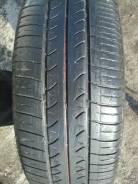 Bridgestone B250. Летние, износ: 40%, 1 шт