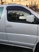 Дверь боковая. Nissan Homy Elgrand, ALE50, AVWE50, AVE50, ALWE50 Nissan Elgrand, ATE50, APE50, AVWE50, AVE50, ALE50, ALWE50, APWE50, ATWE50 Isuzu Farg...