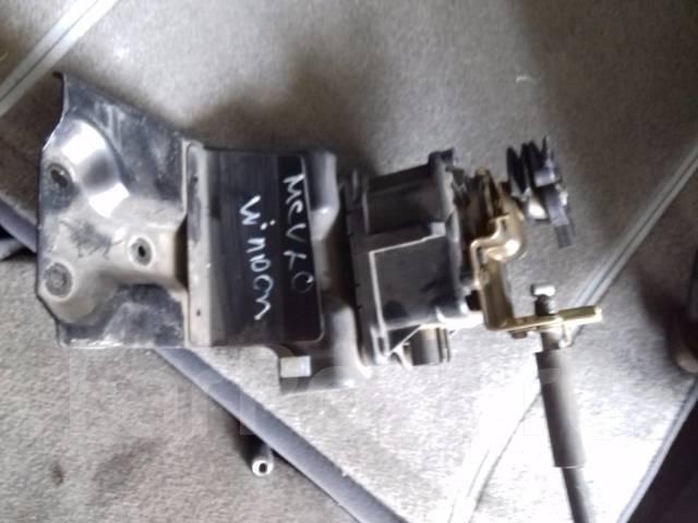 Блок круиз-контроля. Toyota Windom, MCV20 Двигатель 1MZFE