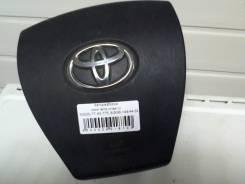SRS кольцо. Toyota Prius