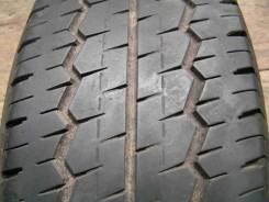 Dunlop SP LT 30. Летние, 2014 год, износ: 10%, 1 шт