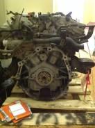 Двигатель в сборе. Nissan: Presage, Cima, Maxima, Leopard, Gloria, Cedric, Cefiro, Bassara, Skyline Infiniti I30 Двигатель VQ30DE