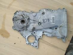 Лобовина двигателя. Toyota Prius, NHW11, NHW20 Двигатель 1NZFXE