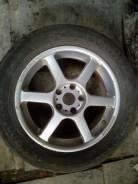 Колеса. 5x114.30