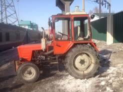 Вгтз. Трактор Т30-69 2008 г. в., 2 000 куб. см.