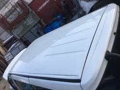 Молдинг крыши. Nissan Homy Elgrand, ALE50, AVWE50, AVE50, ALWE50 Nissan Elgrand, ATE50, APE50, AVWE50, AVE50, ALE50, ALWE50, APWE50, ATWE50 Isuzu Farg...