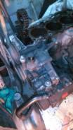 Помпа водяная. Mitsubishi Delica, PD8W, PF8W, PE8W Mitsubishi Pajero, V26W, V46WG, V26C, V78W, V26WG, V68W, V46V, V46W Mitsubishi Challenger, K97WG Mi...