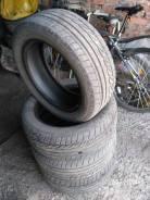 Dunlop SP Sport. Летние, 2012 год, износ: 5%, 4 шт