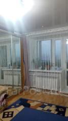 1-комнатная, улица Карбышева 21. Водоканал , агентство, 33 кв.м. Интерьер