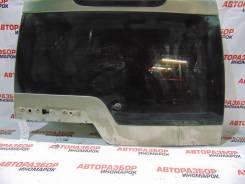 Дверь багажника. Land Rover Discovery. Под заказ