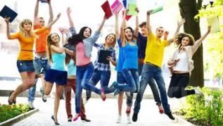 Дипломы курсовые рефераты отчеты контрольные и т д г  Курсовые контрольные рефераты дипломы