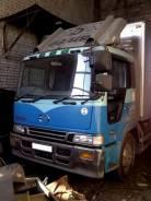 Hino Profia. Продам грузовик 1996 г, 13 000 куб. см., 10 000 кг.