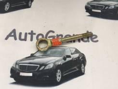 Крюк буксировочный. Subaru Impreza, GG2, GGA, GDB
