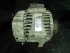 Стартер , генератор Honda Orthia. Honda: Civic Ferio, Civic, Orthia, Integra, Domani, Ballade, S-MX, Stepwgn Двигатели: D14A4, D16B1, B16A5, MF616, F1...