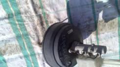 Вакуумный усилитель тормозов. Nissan Serena, TC24