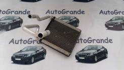 Радиатор отопителя. Honda Jazz, GD1 Honda Fit, GD4, GD3, GD2, GD1