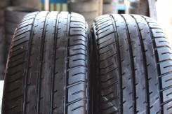 Michelin Pilot HX. Летние, износ: 5%, 2 шт