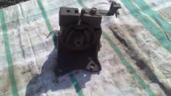 Подушка коробки передач. Nissan Serena, TC24