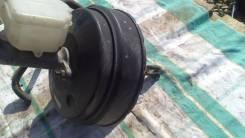 Вакуумный усилитель тормозов. Nissan Liberty, RM12