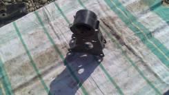 Подушка двигателя. Nissan Liberty, RM12