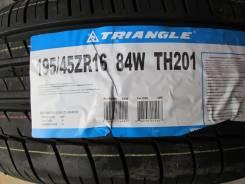 Triangle Group TH201. Летние, 2016 год, без износа