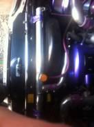 Панель охлаждения радиатора jzx100 декоративная. Toyota: Cresta, Verossa, Supra, Crown, Mark II Wagon Blit, Crown Majesta, Crown / Majesta, Mark II, S...