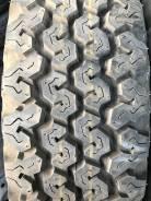 Bridgestone RD604 Steel. Всесезонные, износ: 10%, 2 шт