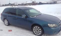 Продается Subaru Outback
