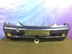 Бампер передний для MB Mercedes-Benz W203