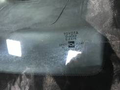 Стекло лобовое. Lexus GS300, JZS160