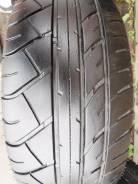 Dunlop SP Sport 600. Летние, 2014 год, износ: 30%, 4 шт
