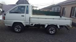 Toyota Lite Ace. YM60, 2Y