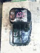 Поддон. Toyota: Vitz, Yaris, Echo, Yaris / Echo, Platz Двигатель 1SZFE