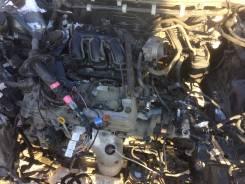 Lexus RX350. ZZZXXW, DSZX
