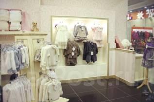 Магазин детских товаров в известном ТРК. м. Старая Деревня