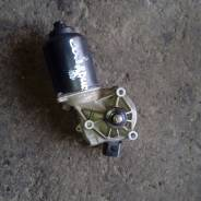 Мотор стеклоочистителя. Hyundai Solaris, RB Kia Rio, UB, RB Двигатели: G4FC, G4FA, G4FD
