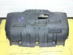 Защита двигателя. Subaru Forester, SF9 Двигатели: EJ25, EJ251, EJ253, EJ254, EJ255, EJ25D