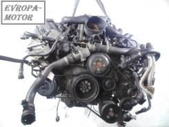 Двигатель (ДВС) N62 на BMW 7 E65 2001-2008 г. г. в наличии