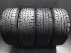 Dunlop SP Sport Maxx GT. Летние, 2014 год, износ: 30%, 4 шт