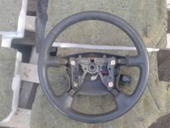 Руль. Mazda Premacy, CP8W, CPEW Двигатели: FPDE, FSZE, FSDE